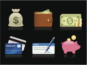 Payment-Methods-small
