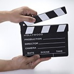 Entertainment Industry (SAG & AFTRA)