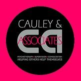 Cauley & Associates